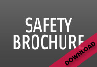 DOWNLOAD | Safety Brochure
